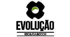 Evolução Escalada Indoor